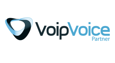 VoipVoice_Partner_big